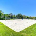 Ladera_VolleyBall