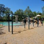 Danawoods-Playground2
