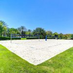 Roknich-Ladera-Ranch- VolleyBall