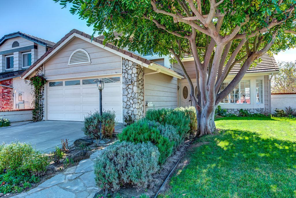 32871 Danapoplar in Dana Point - For Sale - Listed by Christe and Mark Roknich