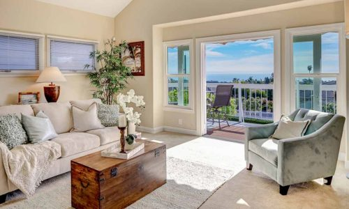 For Sale - Ocean View Townhome by Mark & Christe Roknich