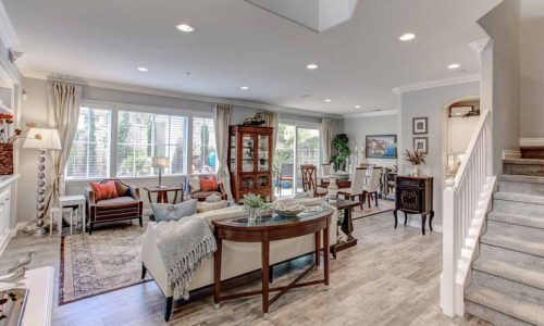 Listed by Christe Roknich, 11 Camino Celeste, San Clemente